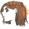 JEC00k's avatar
