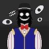 JEC2007's avatar