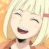 Jeca96's avatar