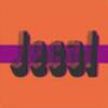 JeCal's avatar
