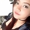jecalynjacob's avatar