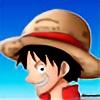 Jecamage's avatar