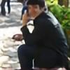 jecana456's avatar