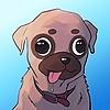 JECBrush's avatar