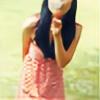 jecca-o9's avatar