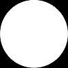 jecca-zn's avatar