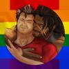 Jecht-X's avatar