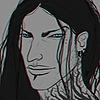 jeckald's avatar