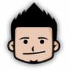 jeckham's avatar