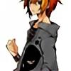 Jeckied's avatar