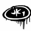 JECKONE's avatar