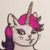 Jecksy's avatar