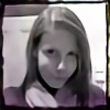 Jecky24's avatar