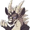 Jeclahay's avatar
