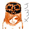 jecnaruto's avatar