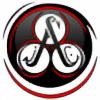 jeco83's avatar