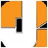 jecojara's avatar