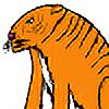jecooksubether's avatar