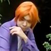 jecosan's avatar