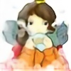 Jed-chan's avatar