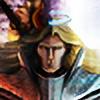 Jed-Stuart's avatar