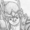 Jed7's avatar