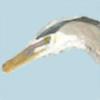 Jeda45's avatar