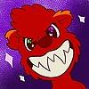 Jedader's avatar