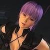 jedah998's avatar