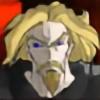 Jedahl's avatar