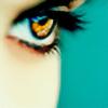 Jedania's avatar