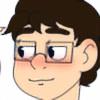 JedBatac's avatar