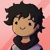 Jedd-i's avatar
