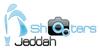Jeddah-Shooters