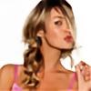 Jeddah0Moon's avatar