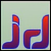Jeddaka's avatar