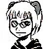 Jeddan's avatar