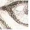 jedday's avatar