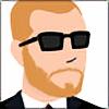 Jeddix's avatar
