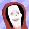 JedDraws's avatar