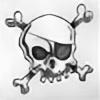 jeddycakes's avatar