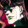 JeddyKC's avatar