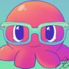 jedec's avatar