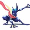 JedEkho's avatar