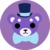 Jedflah's avatar