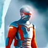 jedgraph's avatar