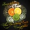 JedHurricane's avatar