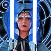 Jedi-Alexis's avatar