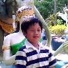 jedi006's avatar