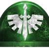 jedi510's avatar